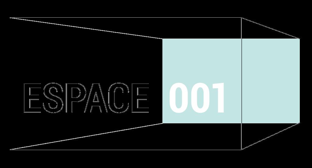Espace 001